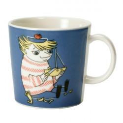 Moomin Mug Tooticky Arabia