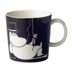 Moomin Mug Moominpappa