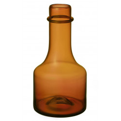 Wirkkala 2015 Bottle Copper 117 x 229 mm Iittala