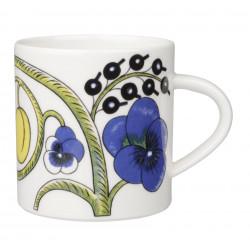 Paratiisi Mug 0.35 L Arabia