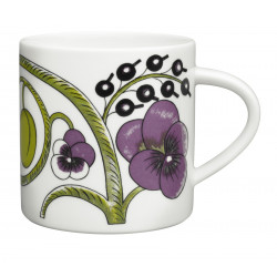 Purple Paratiisi Mug 0.35 L