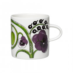 Paratiisi Purple Mug 0.24 L Arabia