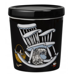 Moomin Jar Ancestor 0.3 L Arabia