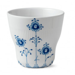 Royal Copenhagen Blue Elements Thermal Mug 0.35 L