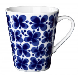 Rörstrand Mon Amie Mug with Handle 0.34 L
