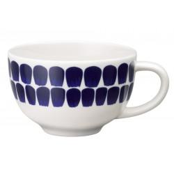 24h Tuokio Coffee Cup 0.26 L Arabia
