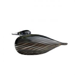 Birds by Toikka Whip Poor Will 85 x 130 mm