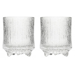 Iittala Ultima Thule Glasses 2 pcs 20 cl