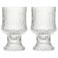 Ultima Thule Red Wine Glasses 2 pcs