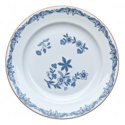 Ostindia Plate 27 cm
