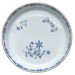 Ostindia Oven Dish 28 cm