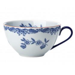 Ostindia Tea Cup 0.28 L Rorstrand