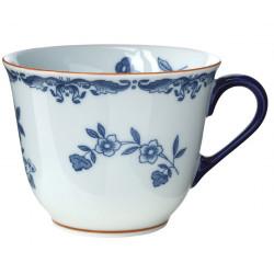 Ostindia Mug 0.4 L Rörstrand