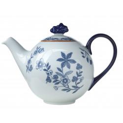 Rörstrand Ostindia Teapot 1.2 L