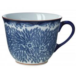 Ostindia Floris Mug 0.4 L Rörstrand