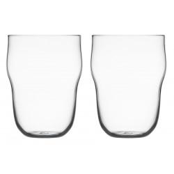 Lempi Glasses Set of 2 0.45 L Iittala