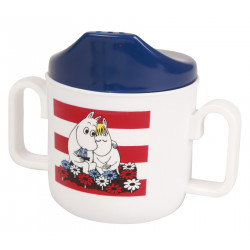 Moomin Baby Sippy Cup