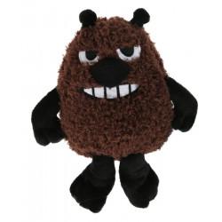 Moomin Soft Toy Stinky 15 cm