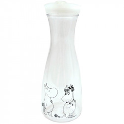 Moomin Acrylic Glass...