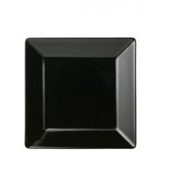 Arabia Nero Dish Black 20 x...