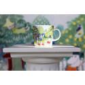 Moomin Valley Mug Special Mug Summer 2017