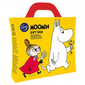 Moomin Fazer Candy Assortment Gift Box