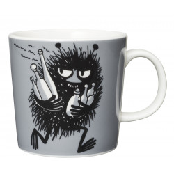 Moomin Mug Stinky 0.3 L Arabia
