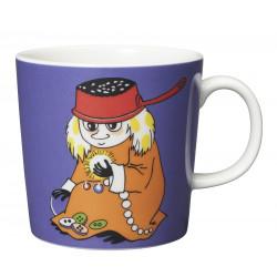 Moomin Mug Muddler 0.3 L Arabia