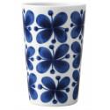 Rörstrand Mon Amie Mug 0.33 L