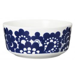 Arabia Esteri Bowl 13 cm