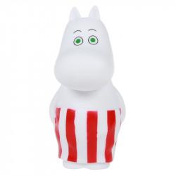 Moominmamma Plastic Figure Bath Toy 12 cm Martinex