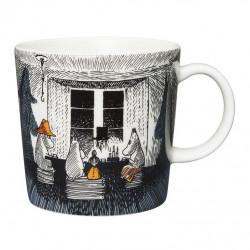 Moomin Mug True to Its...
