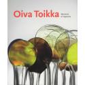 Oiva Toikka Moments of Ingenuity Book Design Museum Helsinki