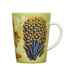 Iittala Graphics Mug 0.4 L Anemone
