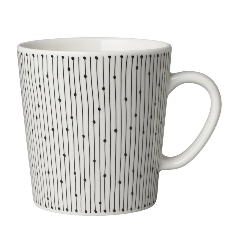 Mainio Sarastus Mug 0.3 L Arabia