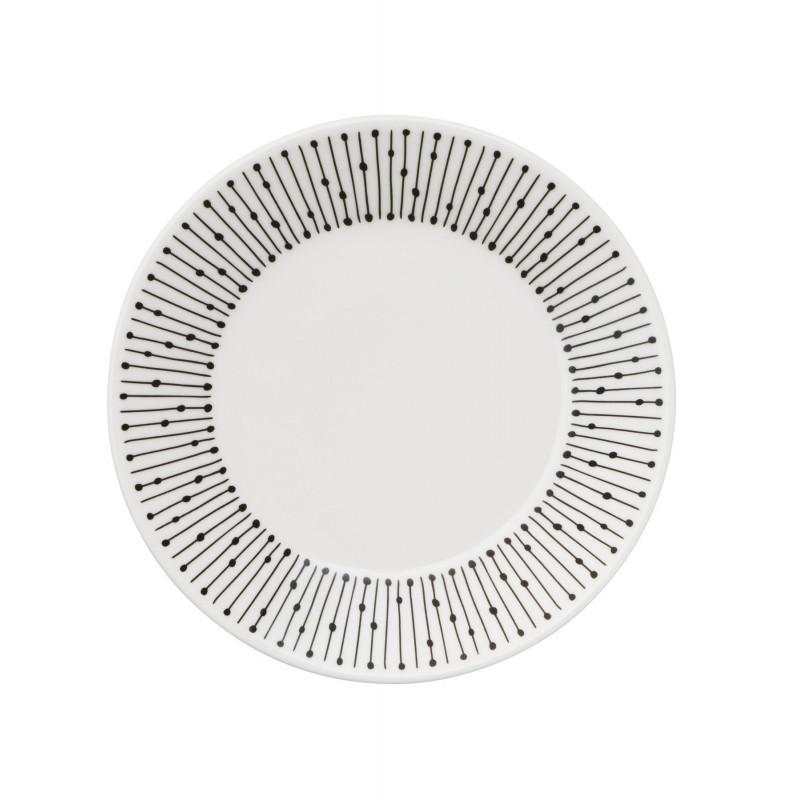 Mainio Sarastus Saucer 11.5 cm Arabia