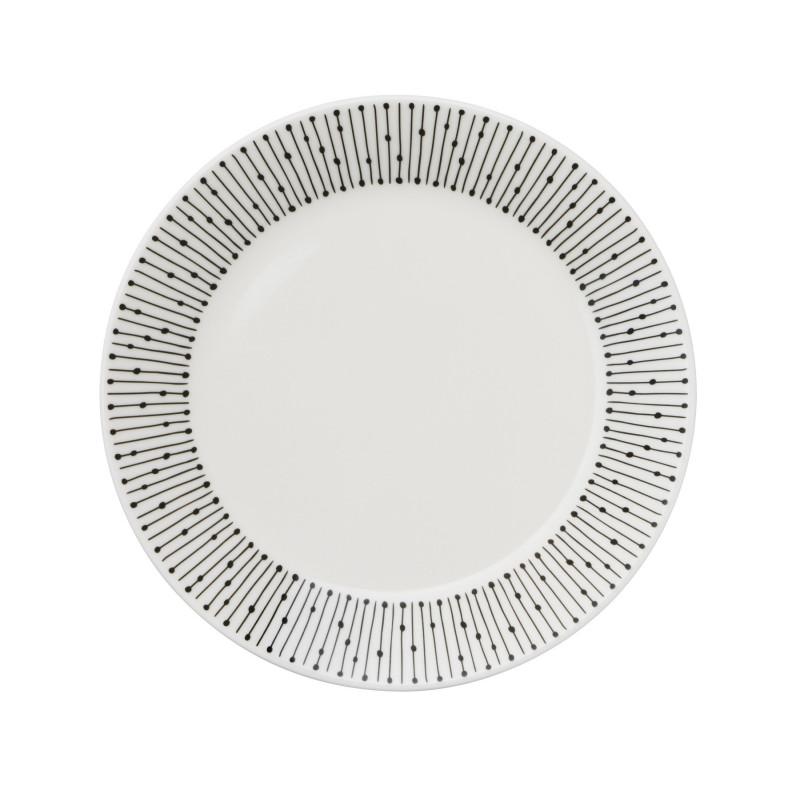 Mainio Sarastus Plate 15 cm Arabia