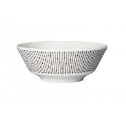 Mainio Sarastus Bowl 13 cm Arabia