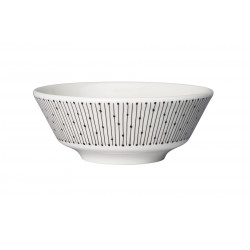 Mainio Sarastus Bowl 13 cm Arabia