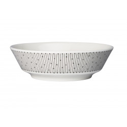Mainio Sarastus Bowl 17 cm Arabia