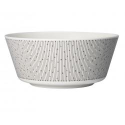 Mainio Sarastus Bowl 23 cm...