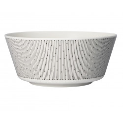Mainio Sarastus Bowl 23 cm Arabia