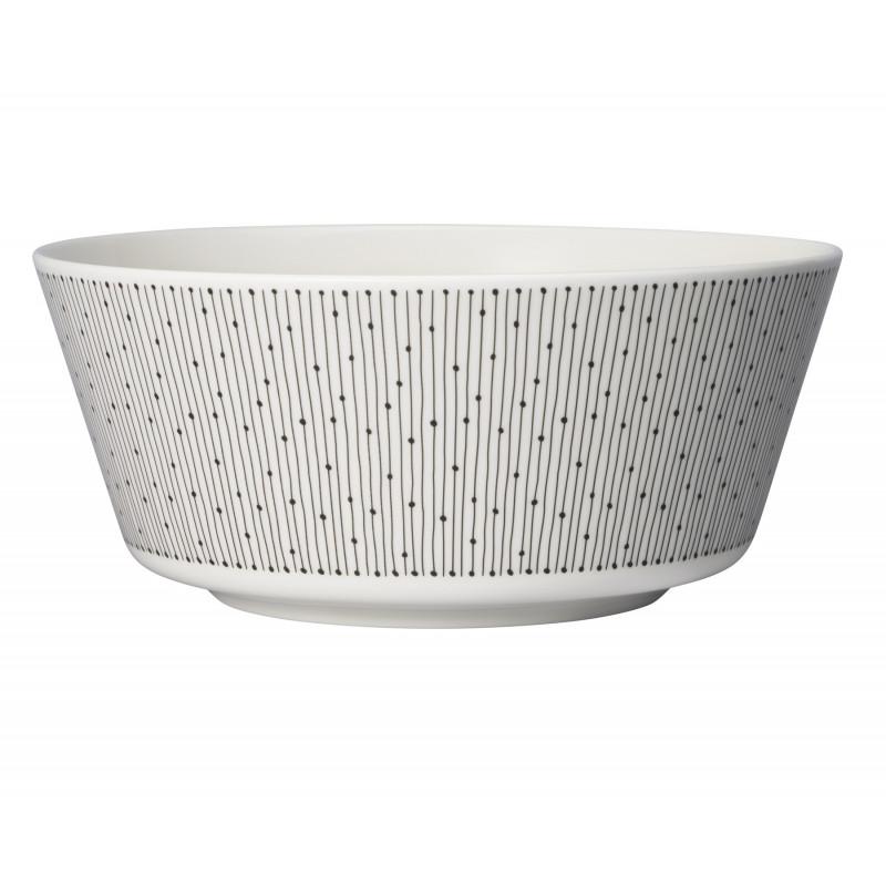 Mainio Sarastus Bowl 23 cm Arabia