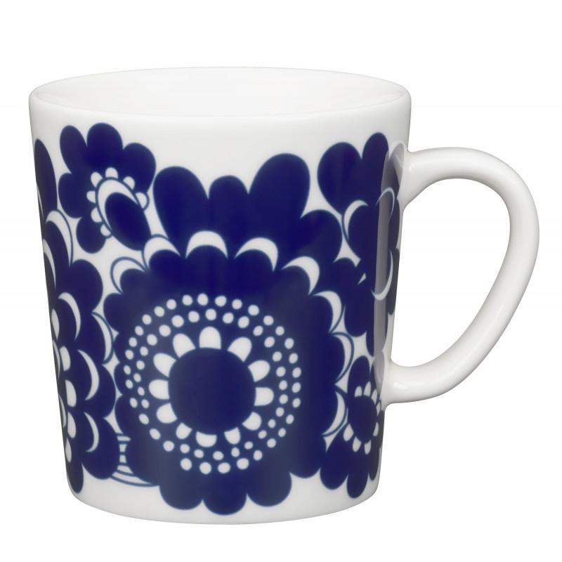 Esteri Mug 0.3 L Arabia Finland