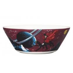 Moomin Bowl Hobgoblin...