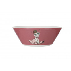 Moomin Bowl Mymble