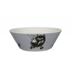Moomin Bowl Stinky 15 cm