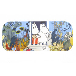 Moomin Cutting Board 40 x...