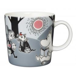 Moomin Mug Moomin New...
