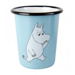 Moomin Enamel Cup...